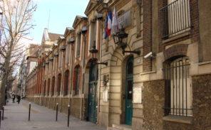Valérie Pécresse part en lutte contre les abus liés au «décrochage scolaire»