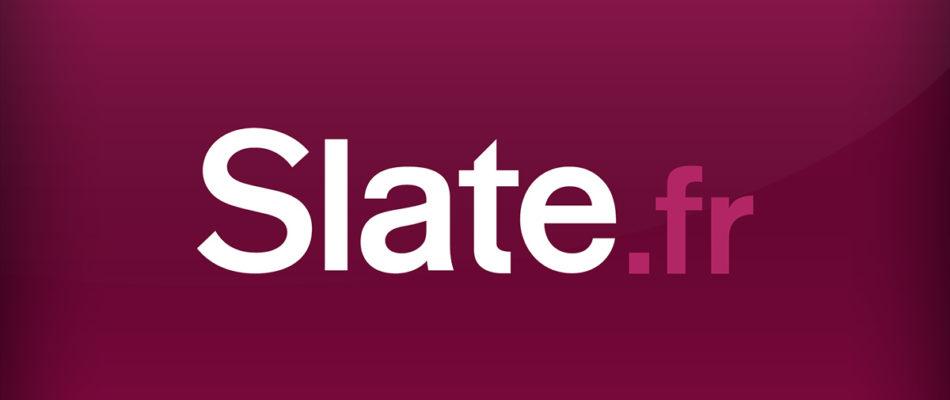 Slate.fr racheté