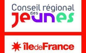 Conseil régional des jeunes: candidatures ouvertes