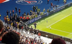 Abonnements : les clubs de football à la loupe !