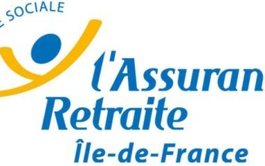 Ile de France: les retraités modestes sacrifiés?