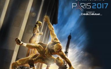 Championnats du monde de lutte: Demandez le programme!