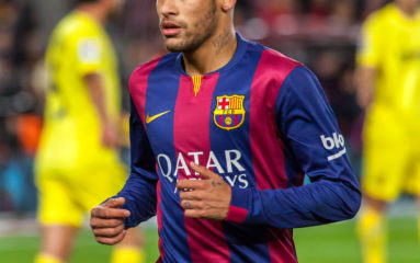 PSG : Neymar, opéré au Brésil, est forfait pour le match retour contre le Real de Madrid