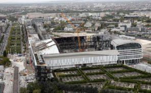 Rugby: Le 23 décembre le Racing 92 recevra le Stade Toulousain à l'U Arena