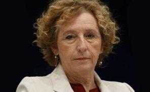 Muriel Pénicaud, ministre du travail, patauge dans ses «stock-options»