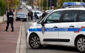 Beaumont-sur-Oise: des agressions sexuelles commises par le chef de la police?
