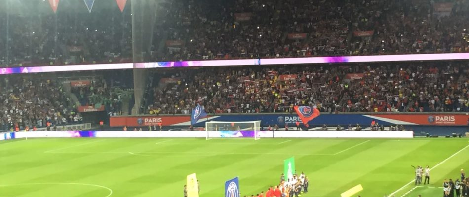 PSG: Champion d'automne et après ?