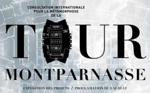 Tour Montparnasse: une rénovation avant 2024