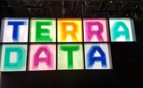 Terra Data, nos vies à l'ère du numérique