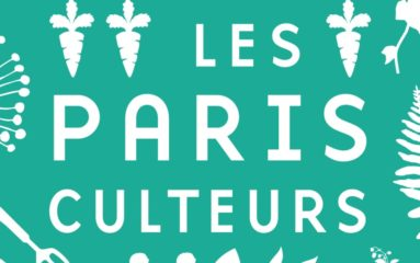«Parisculteurs»: acte II