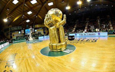 Basket : débuts mitigés pour les clubs franciliens