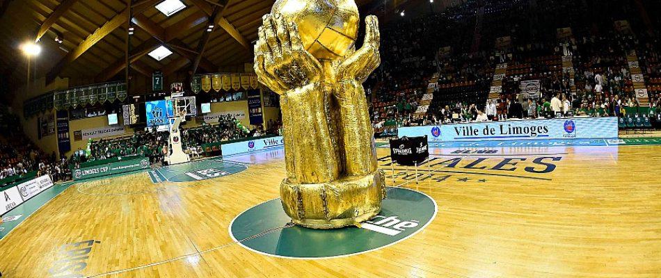 Basket: débuts mitigés pour les clubs franciliens