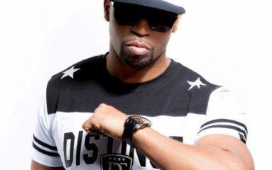 Guéguerre des rappeurs: 4 ans requis contre «Rohff»