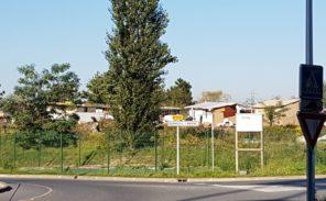 Limeil: polémiques et tensions autour du campement rom illégal