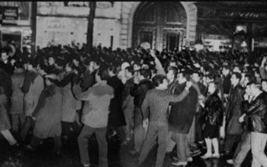 Bernard Lugan: «17 octobre 1961, un «massacre sans cadavres»»