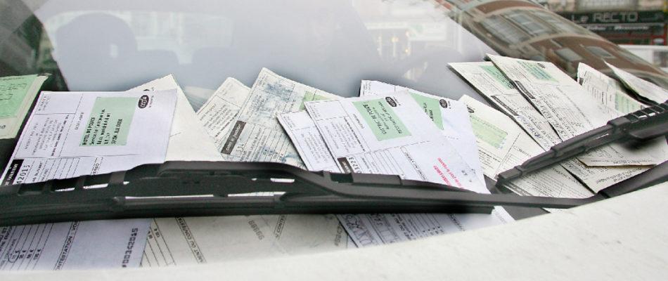 Agent verbalisateur conduisant sans permis et sous cannabis: épisode 2