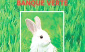 «Alerte rouge sur la banque verte»: entretien avec Ida de Chavagnac