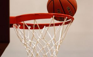 Apprentissage difficile pour le Paris Basket