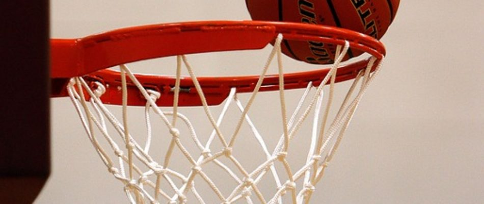 Basket: Levallois s'impose à la dernière seconde!