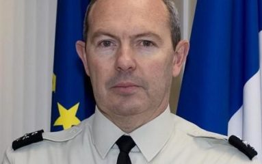 Le chef d'Etat-major de l'armée de terre craint le retour des «djihadistes français»