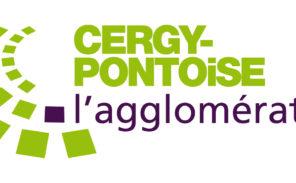 Cergy-Pontoise: ouverture d'un centre de «pré-accueil» pour migrants