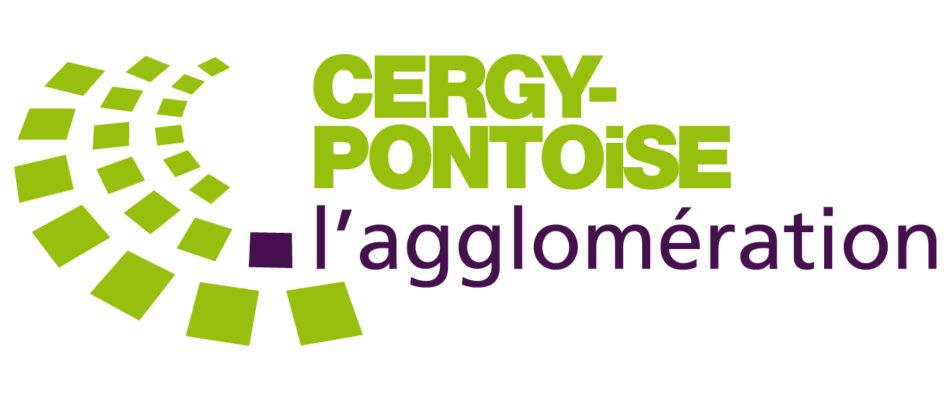Cergy-Pontoise : ouverture d'un centre de « pré-accueil » pour migrants