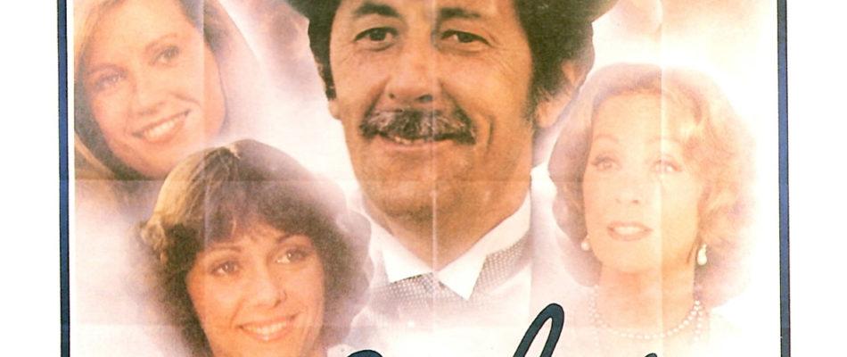 Le cinéma Mac Mahon rend hommage à Jean Rochefort