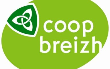 La Coop Breizh à Paris va bientôt fermer