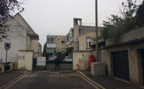 Triel-sur-Seine: les migrants «temporaires» sont là depuis 2 ans