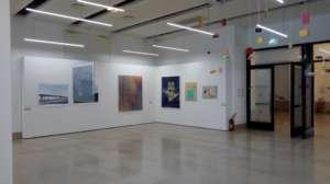 Biennale d'art contemporain de Montrouge
