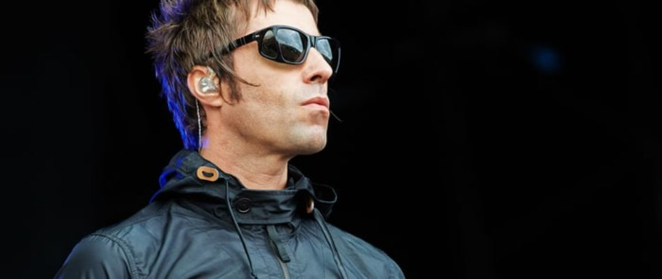 Liam Gallagher souhaite s'installer à Paris