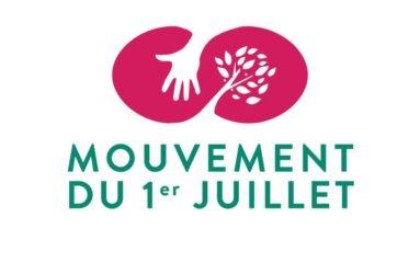XIVe arrondissement: des élus socialistes rejoignent Benoit Hamon