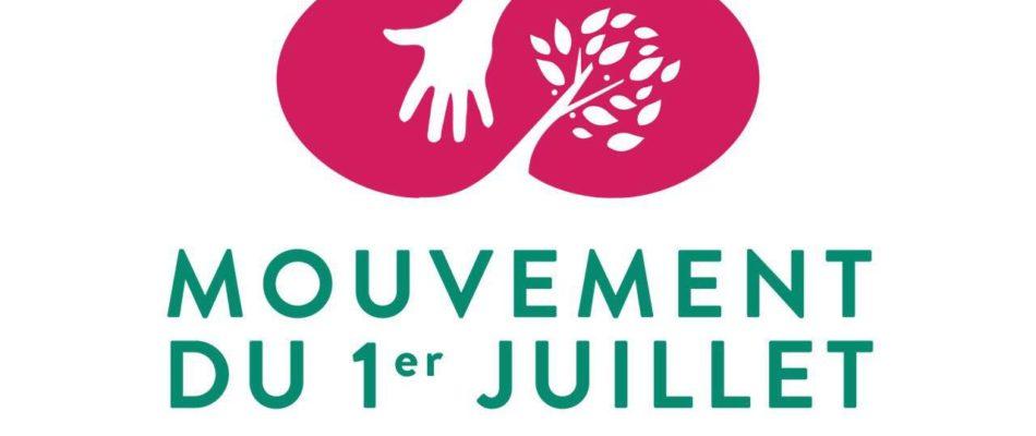 XIVe arrondissement : des élus socialistes rejoignent Benoit Hamon