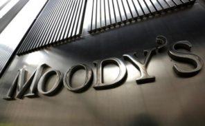 La région Ile-de-France assez bien notée par Moody's