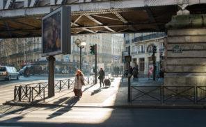 BFM Paris: meilleur respect du confinement dans le nord de Paris, vraiment?!