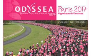 10 km Odyssea: j'y étais!