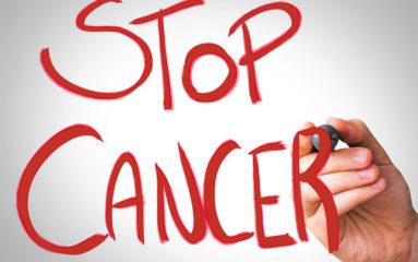 Le comparatisme, ce cancer relativiste.