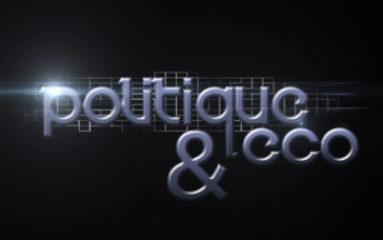 «Politique & éco» fait la part belle à Paris