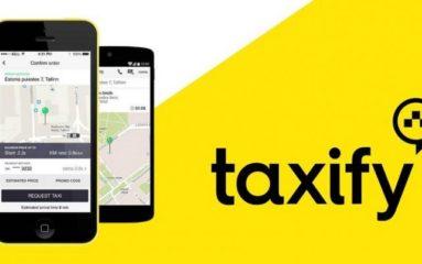 VTC: un nouveau concurrent pour Uber