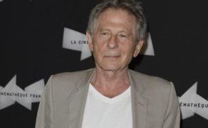 Mobilisation contre une rétrospective Polanski à la Cinémathèque