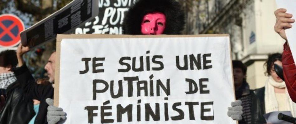 Harcèlement, agressions sexuelles: l'hystérie féministe couvre-t-elle la voix des vraies victimes?