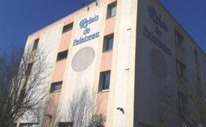 Palaiseau: le FN dénonce le laxisme de la mairie face aux migrants