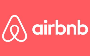 Un élu parisien en lutte contre le géant Airbnb