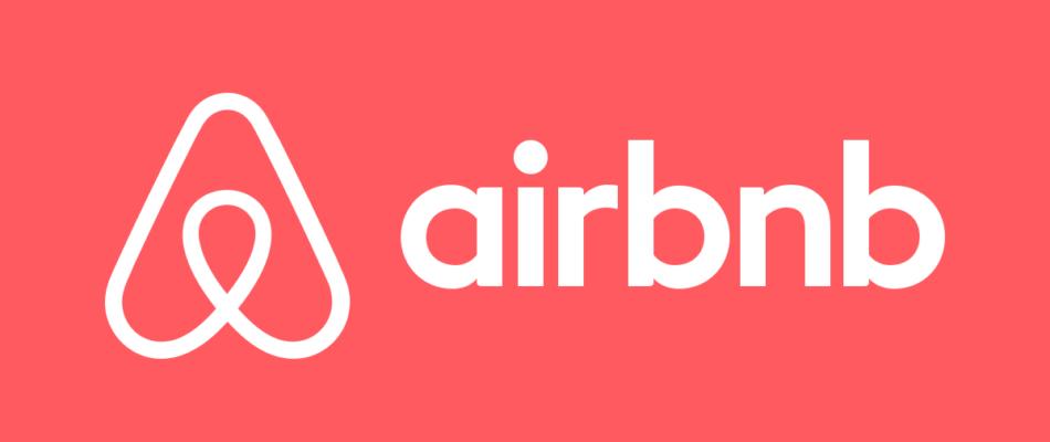 A Paris, on ne pourra pas louer plus de 120 nuitées par an via Airbnb