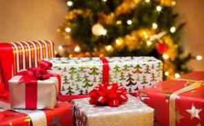 Donnez du sens à vos cadeaux de Noël … Où les acheter à Paris?