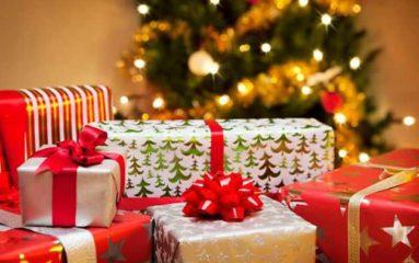Monoprix fâché avec les traditions de Noël?!