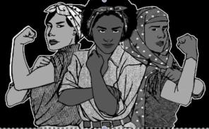 Une marche de nuit féministe interdite aux hommes hétérosexuels?