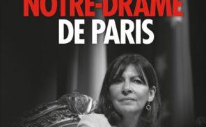 Vendredi 17 Novembre: débat avec Airy Routier, auteur de «Notre Drame de Paris»