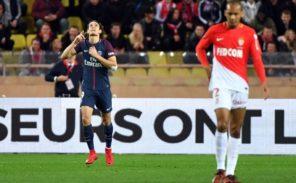 ASM – PSG: Paris se fait peur mais s'impose