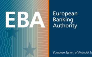 L'autorité bancaire européenne prochainement à Paris